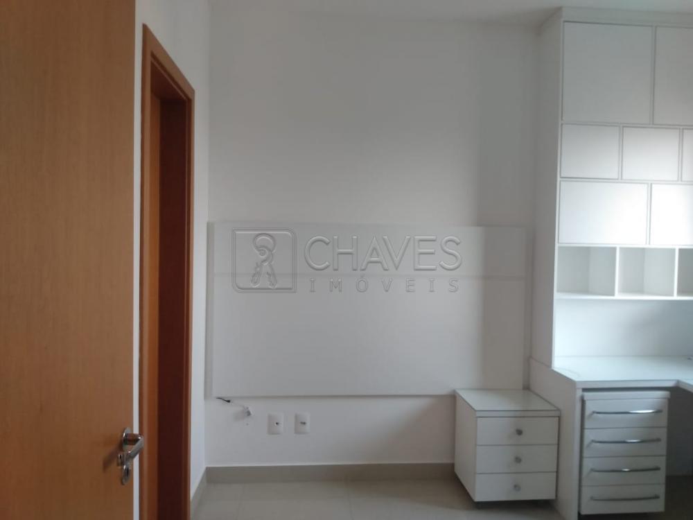 Alugar Apartamento / Padrão em Ribeirão Preto R$ 1.800,00 - Foto 13