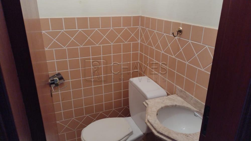 Alugar Apartamento / Padrão em Ribeirão Preto R$ 1.500,00 - Foto 16