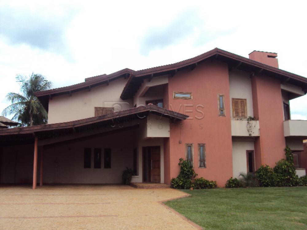 Bonfim Paulista Casa Venda R$1.650.000,00 Condominio R$1.650,00 3 Dormitorios 2 Suites Area do terreno 1677.00m2 Area construida 514.00m2