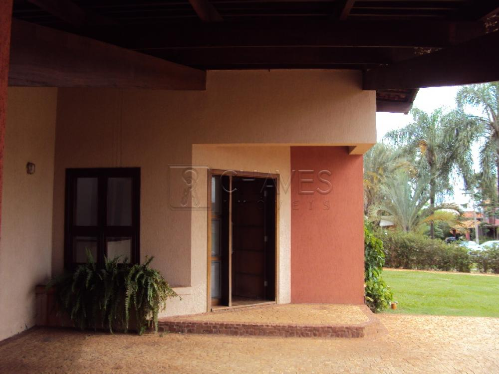 Alugar Casa / Condomínio em Bonfim Paulista R$ 6.000,00 - Foto 10