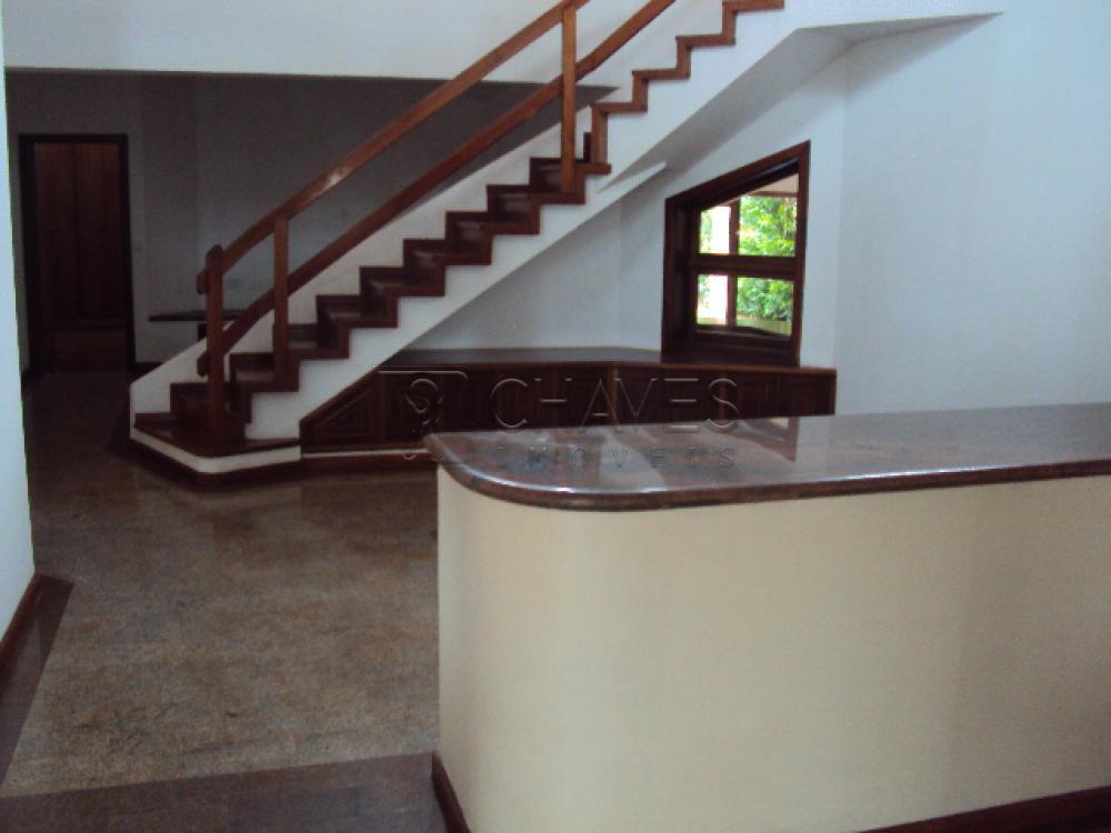 Alugar Casa / Condomínio em Bonfim Paulista R$ 6.000,00 - Foto 11