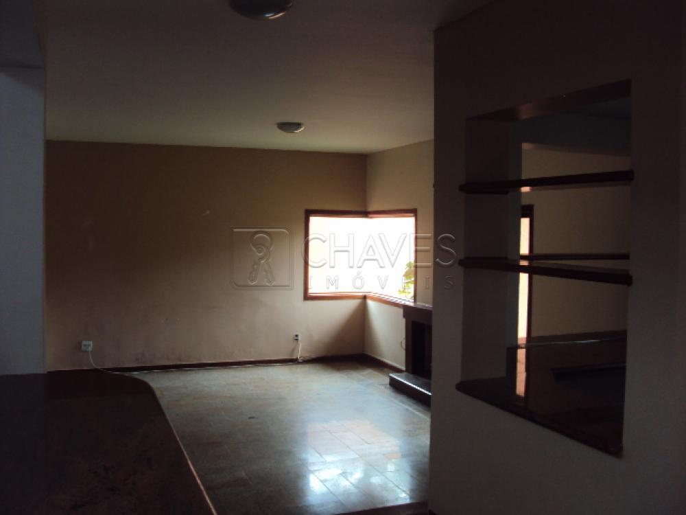 Alugar Casa / Condomínio em Bonfim Paulista R$ 6.000,00 - Foto 14
