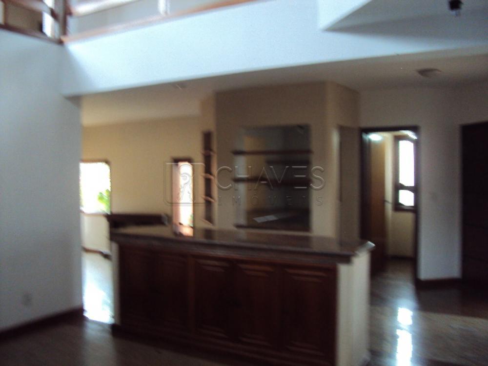 Alugar Casa / Condomínio em Bonfim Paulista R$ 6.000,00 - Foto 15