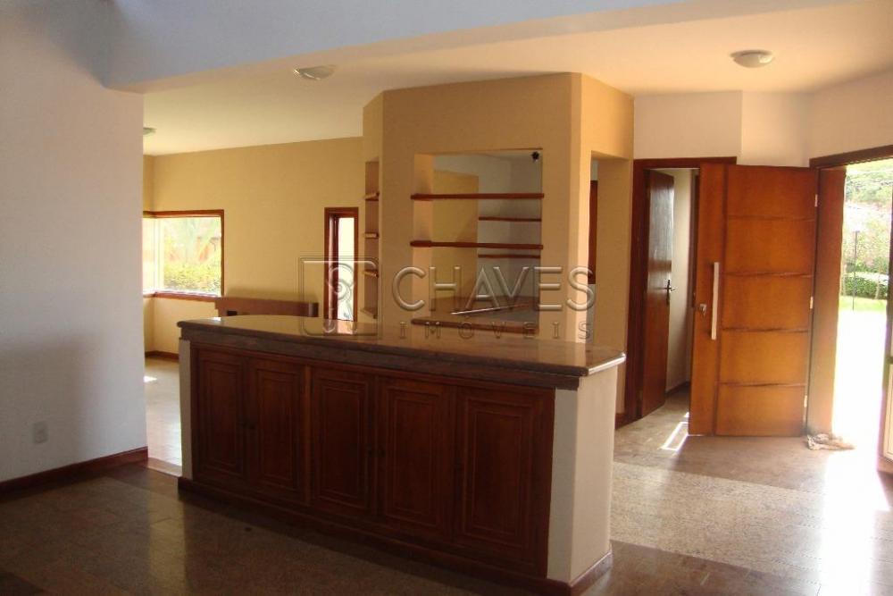 Alugar Casa / Condomínio em Bonfim Paulista R$ 6.000,00 - Foto 17