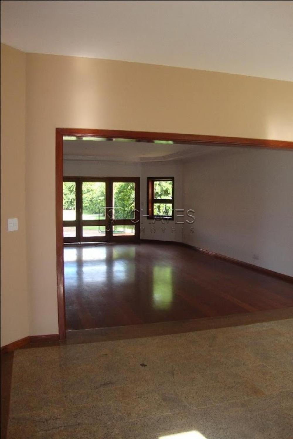 Alugar Casa / Condomínio em Bonfim Paulista R$ 6.000,00 - Foto 19