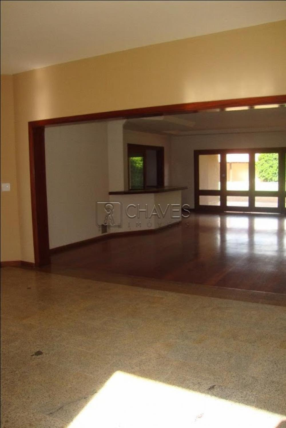 Alugar Casa / Condomínio em Bonfim Paulista R$ 6.000,00 - Foto 20
