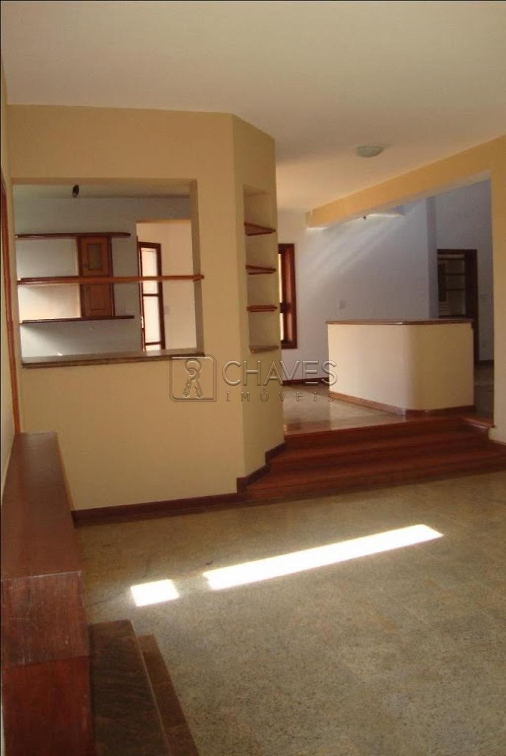 Alugar Casa / Condomínio em Bonfim Paulista R$ 6.000,00 - Foto 21