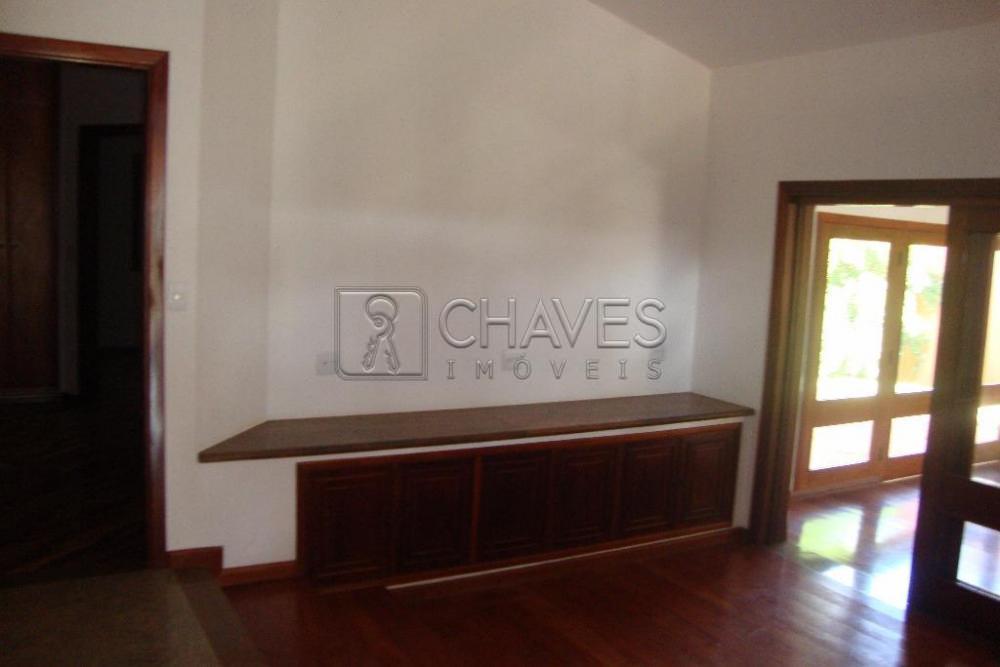 Alugar Casa / Condomínio em Bonfim Paulista R$ 6.000,00 - Foto 25
