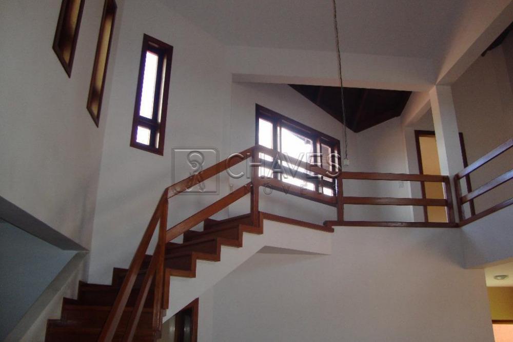 Alugar Casa / Condomínio em Bonfim Paulista R$ 6.000,00 - Foto 13