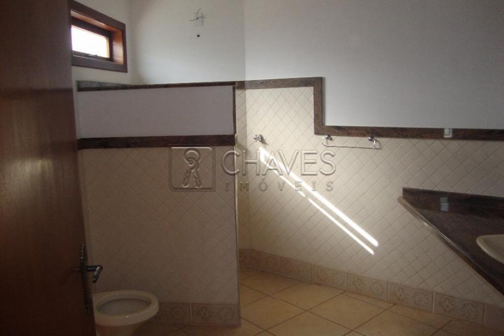 Alugar Casa / Condomínio em Bonfim Paulista R$ 6.000,00 - Foto 31