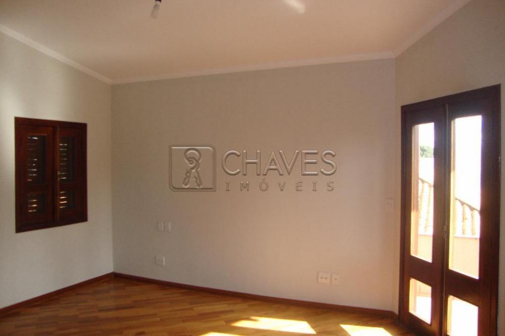 Alugar Casa / Condomínio em Bonfim Paulista R$ 6.000,00 - Foto 29
