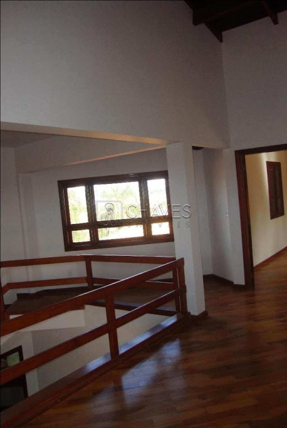 Alugar Casa / Condomínio em Bonfim Paulista R$ 6.000,00 - Foto 30