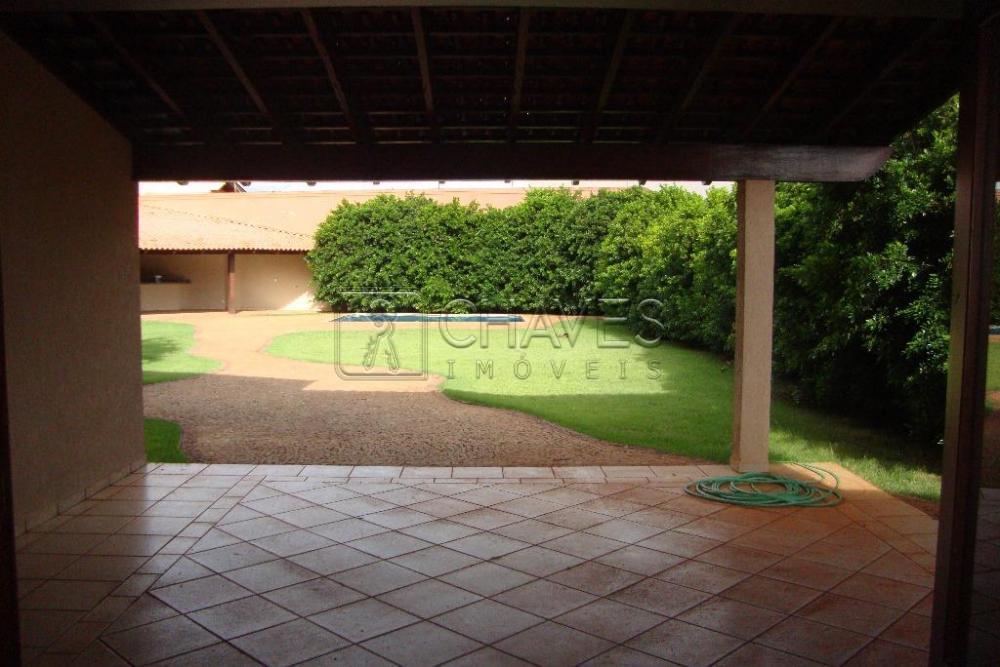 Alugar Casa / Condomínio em Bonfim Paulista R$ 6.000,00 - Foto 6