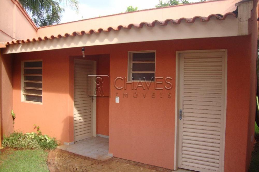 Alugar Casa / Condomínio em Bonfim Paulista R$ 6.000,00 - Foto 33