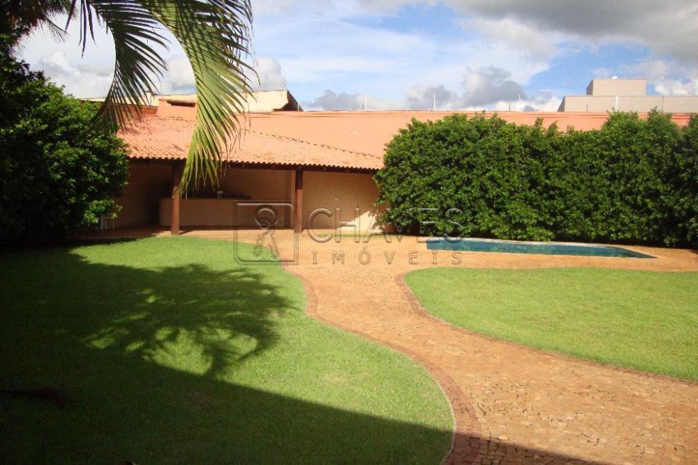 Alugar Casa / Condomínio em Bonfim Paulista R$ 6.000,00 - Foto 5