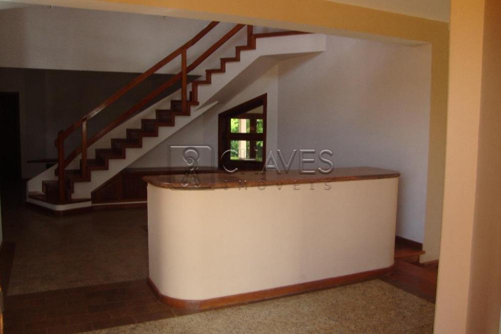 Alugar Casa / Condomínio em Bonfim Paulista R$ 6.000,00 - Foto 18