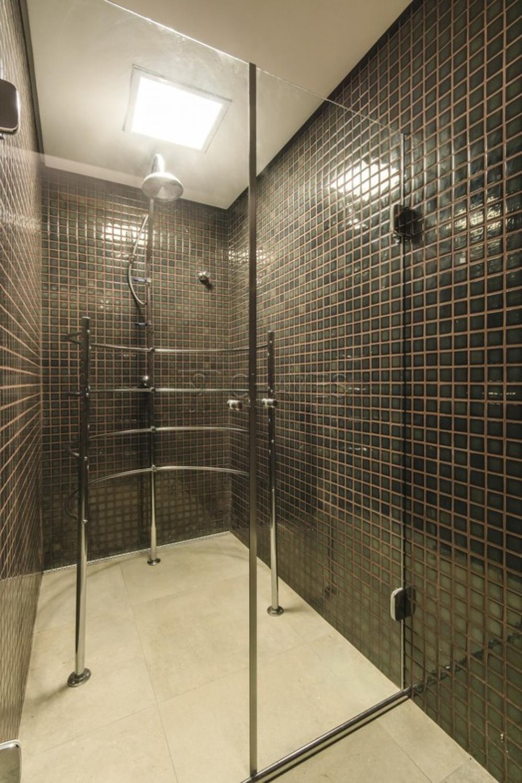 Alugar Apartamento / Padrão em Ribeirão Preto apenas R$ 2.500,00 - Foto 25