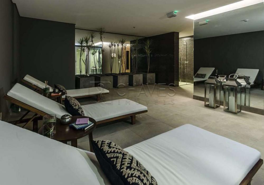 Alugar Apartamento / Padrão em Ribeirão Preto apenas R$ 2.500,00 - Foto 26