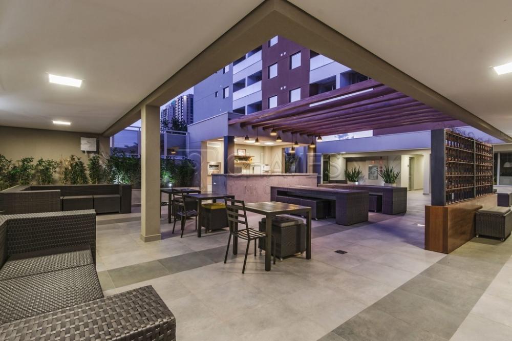 Alugar Apartamento / Padrão em Ribeirão Preto apenas R$ 2.500,00 - Foto 29