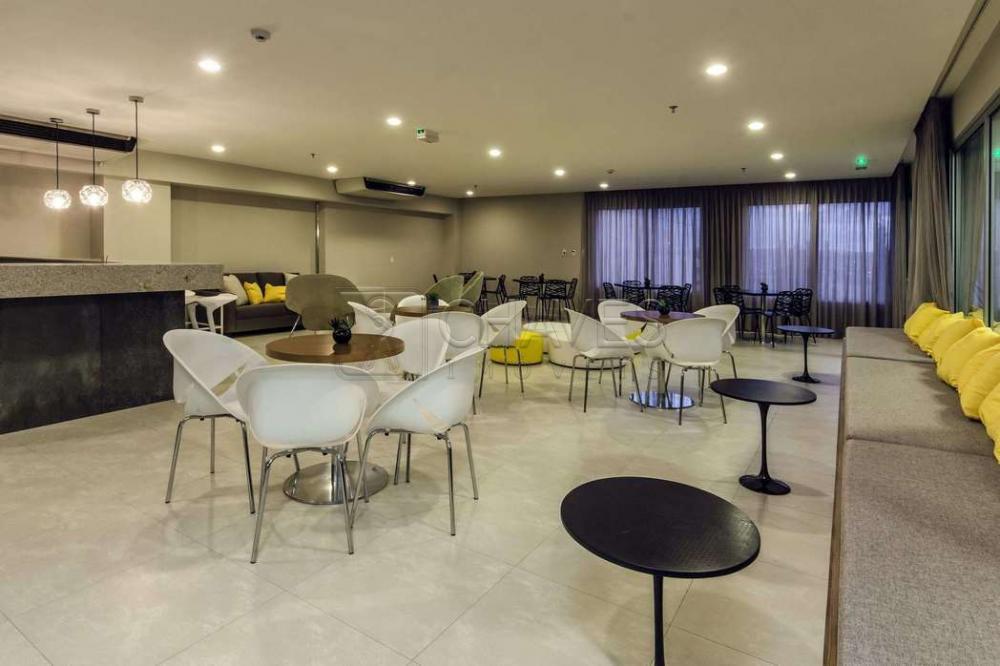 Alugar Apartamento / Padrão em Ribeirão Preto apenas R$ 2.500,00 - Foto 30