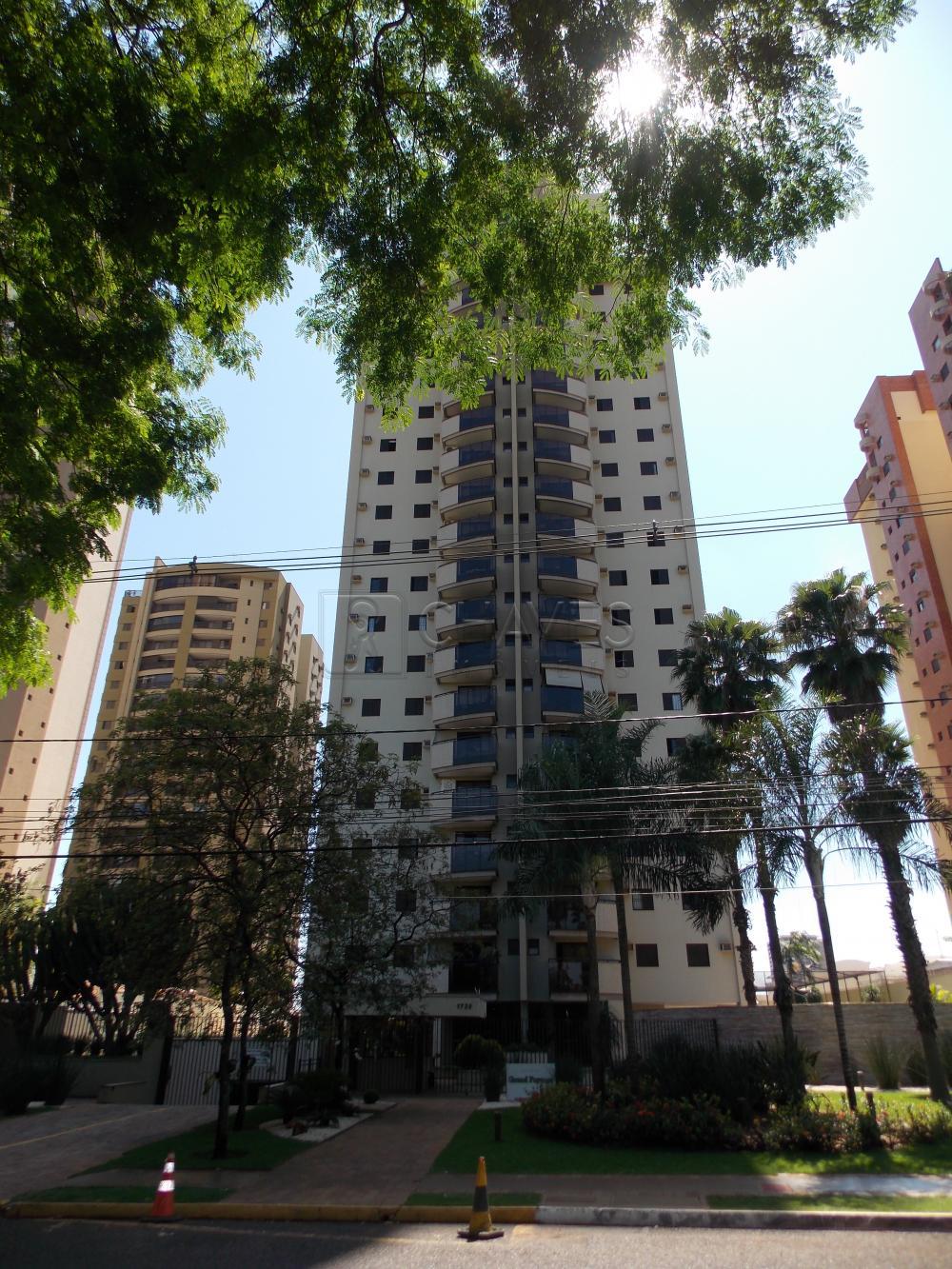 Comprar Apartamento / Cobertura em Ribeirão Preto apenas R$ 1.150.000,00 - Foto 16