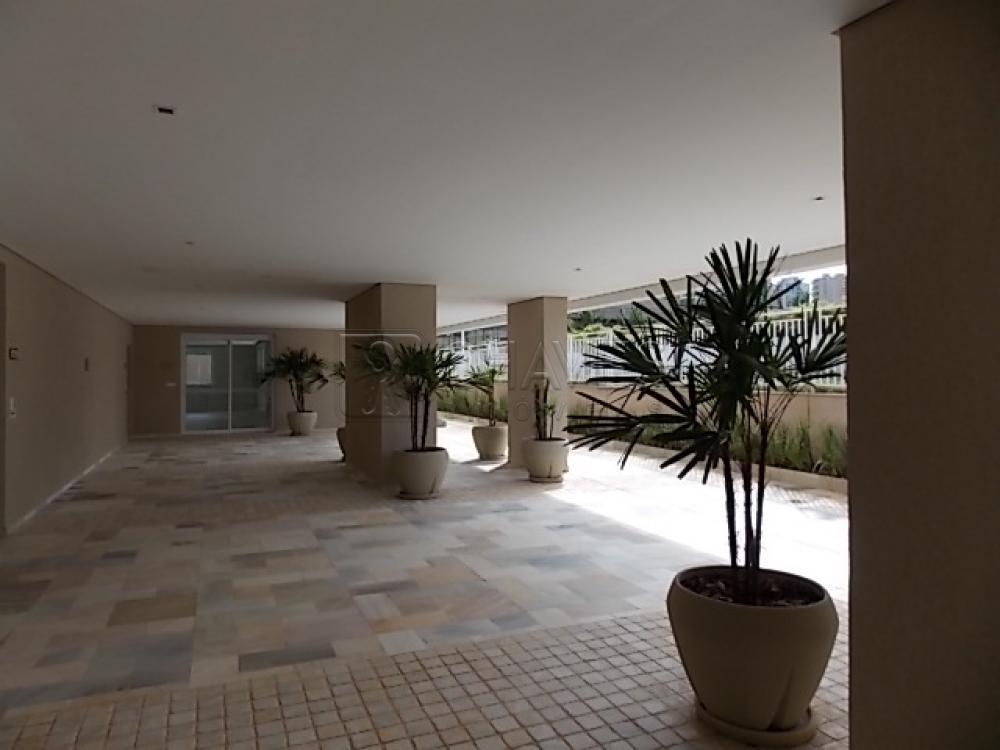 Alugar Apartamento / Padrão em Ribeirão Preto apenas R$ 3.900,00 - Foto 7