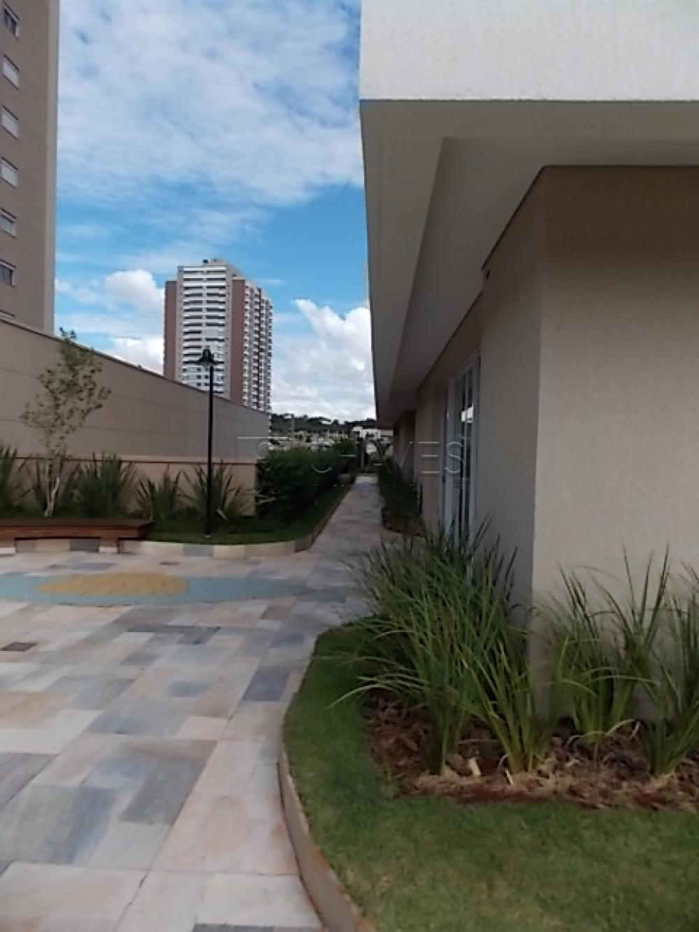 Alugar Apartamento / Padrão em Ribeirão Preto apenas R$ 3.900,00 - Foto 9