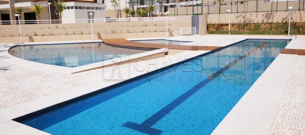 Comprar Casa / Condomínio em Ribeirão Preto apenas R$ 920.000,00 - Foto 22