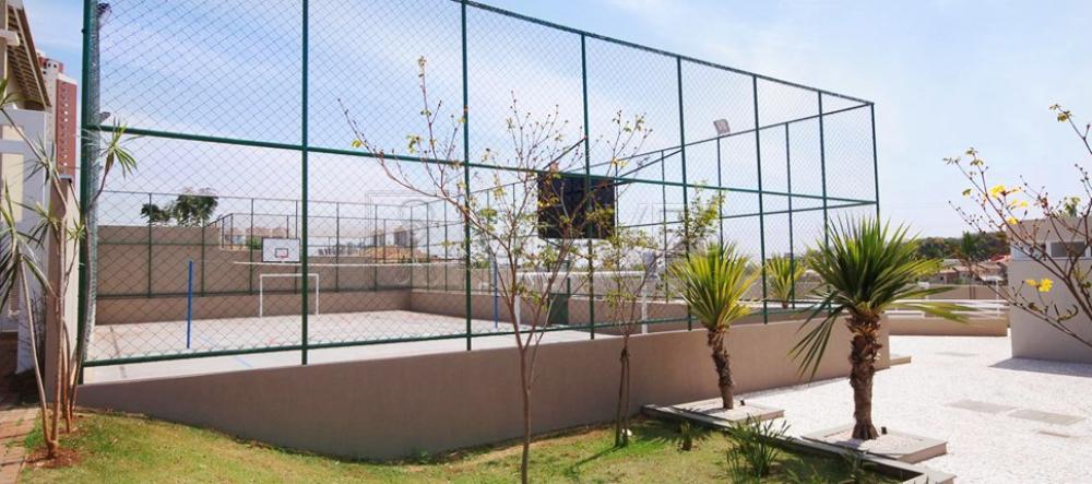 Comprar Casa / Condomínio em Ribeirão Preto apenas R$ 920.000,00 - Foto 23