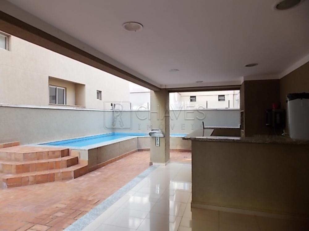 Comprar Apartamento / Padrão em Ribeirão Preto R$ 400.000,00 - Foto 19