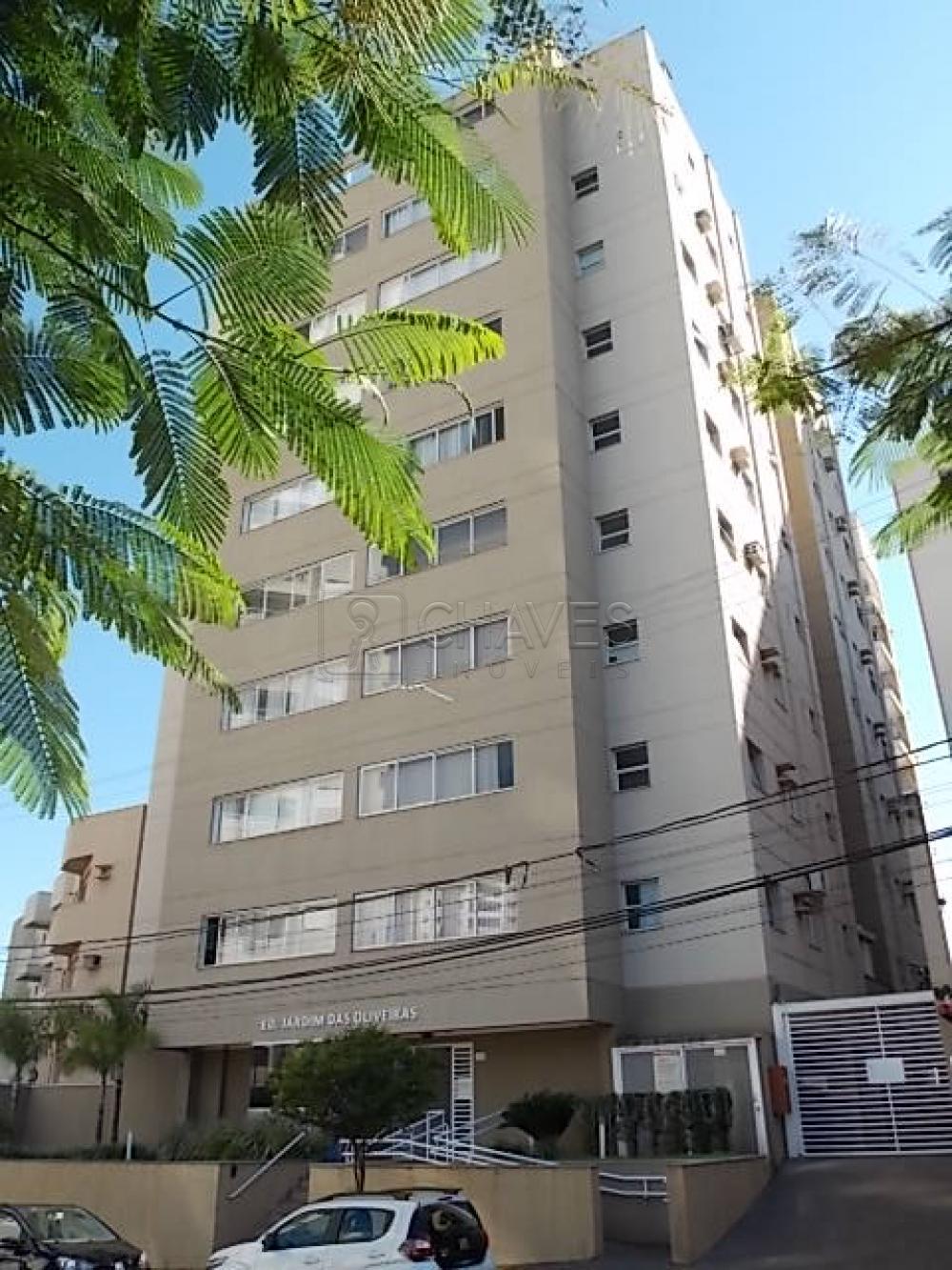 Comprar Apartamento / Padrão em Ribeirão Preto R$ 400.000,00 - Foto 22