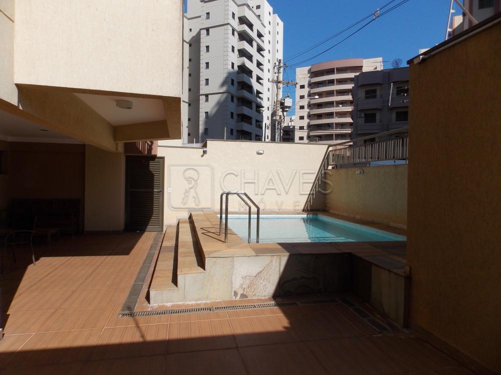 Alugar Apartamento / Cobertura em Ribeirão Preto apenas R$ 2.500,00 - Foto 12