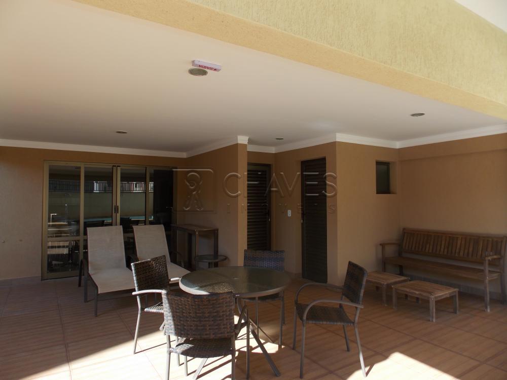 Alugar Apartamento / Cobertura em Ribeirão Preto apenas R$ 2.500,00 - Foto 13