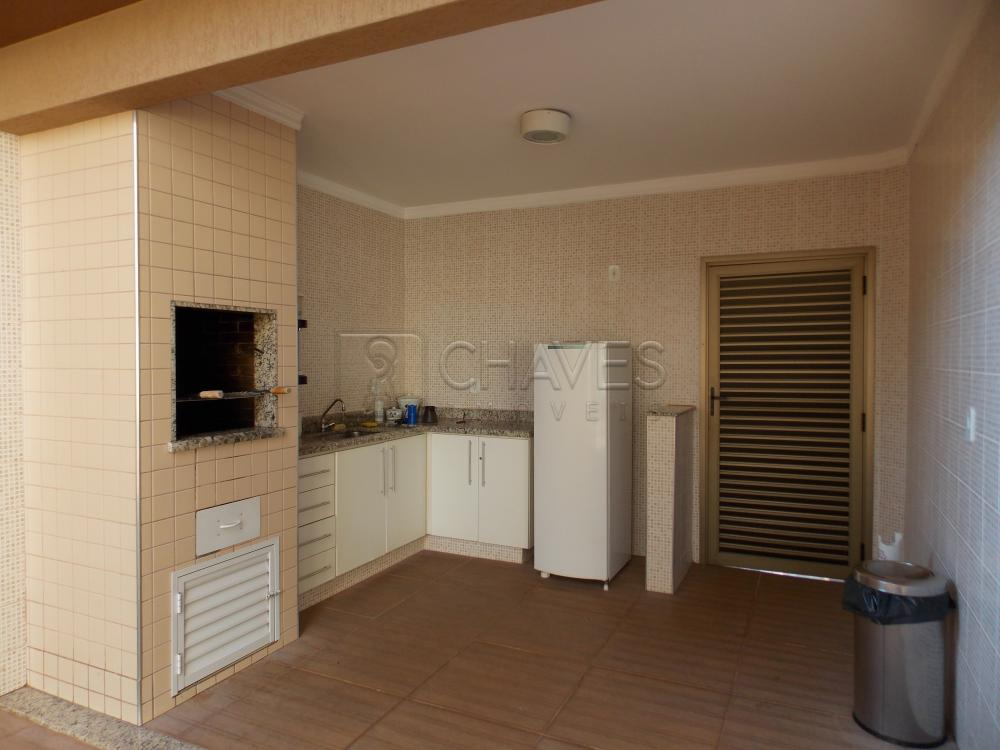 Alugar Apartamento / Cobertura em Ribeirão Preto apenas R$ 2.500,00 - Foto 14