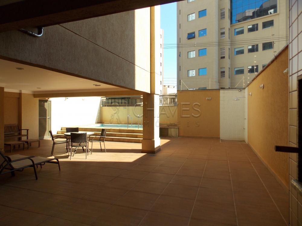 Alugar Apartamento / Cobertura em Ribeirão Preto apenas R$ 2.500,00 - Foto 15