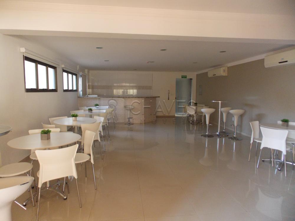 Alugar Apartamento / Cobertura em Ribeirão Preto apenas R$ 2.500,00 - Foto 16