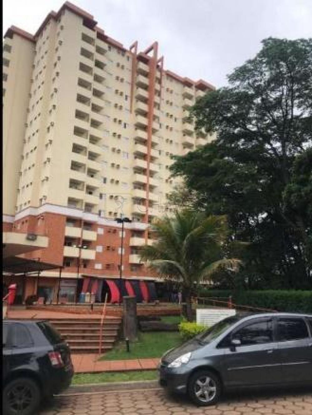 Alugar Apartamento / Kitchnet em Ribeirão Preto R$ 600,00 - Foto 7