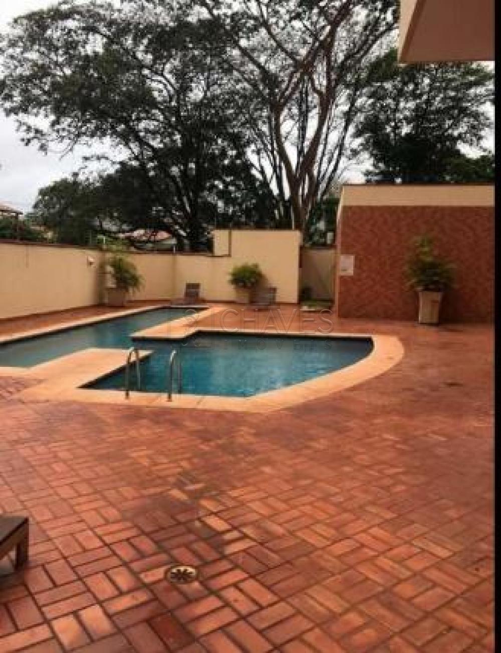 Alugar Apartamento / Kitchnet em Ribeirão Preto R$ 600,00 - Foto 9