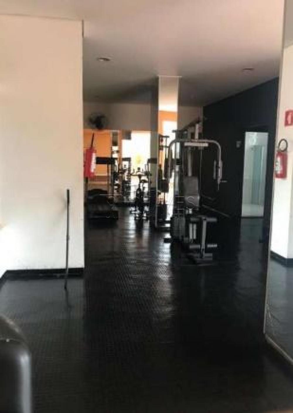 Alugar Apartamento / Kitchnet em Ribeirão Preto R$ 600,00 - Foto 10