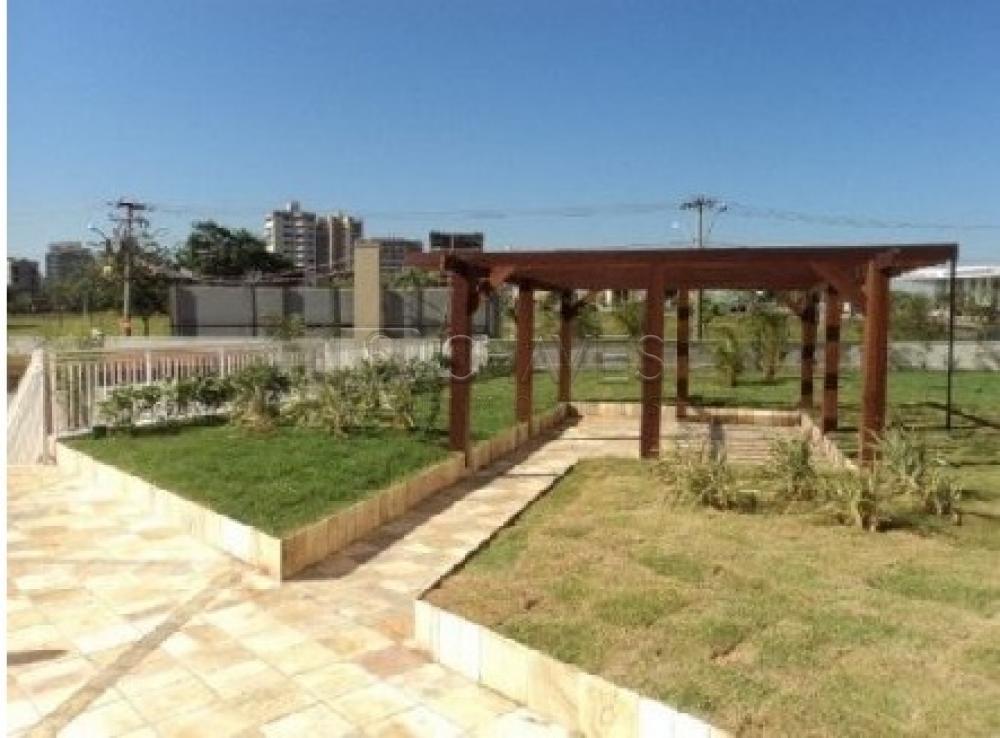 Comprar Apartamento / Padrão em Ribeirão Preto apenas R$ 480.000,00 - Foto 19
