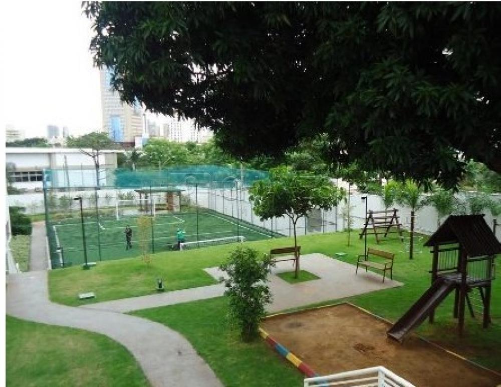 Comprar Apartamento / Padrão em Ribeirão Preto apenas R$ 480.000,00 - Foto 20