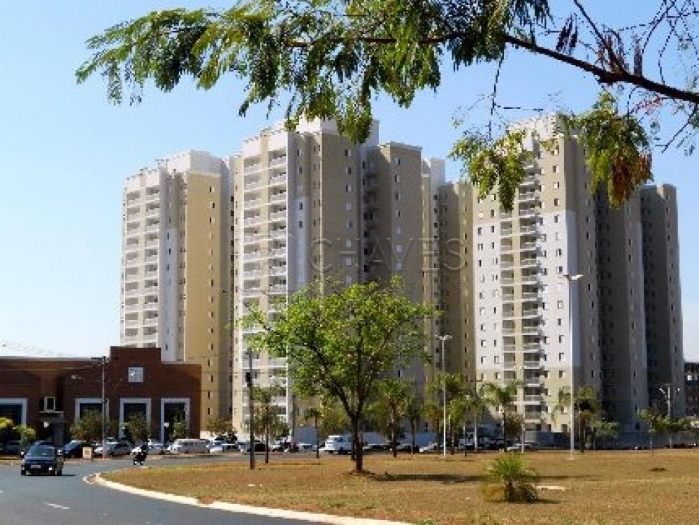 Ribeirao Preto Apartamento Venda R$480.000,00 Condominio R$350,00 3 Dormitorios 1 Suite Area construida 77.96m2