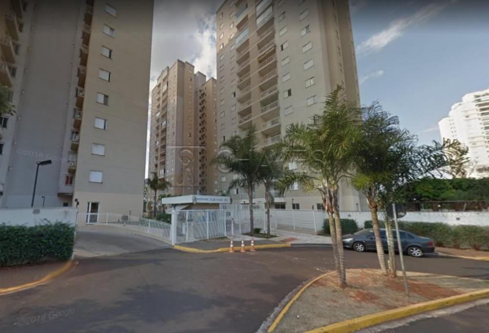 Comprar Apartamento / Padrão em Ribeirão Preto apenas R$ 480.000,00 - Foto 22