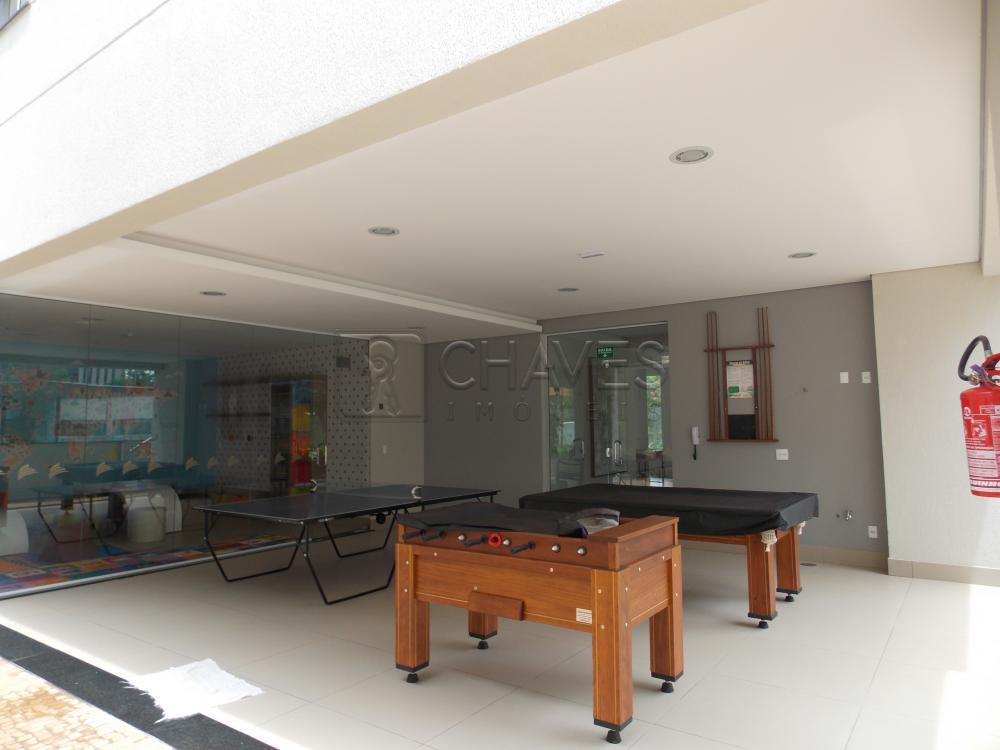 Comprar Apartamento / Padrão em Ribeirão Preto apenas R$ 1.200.000,00 - Foto 21