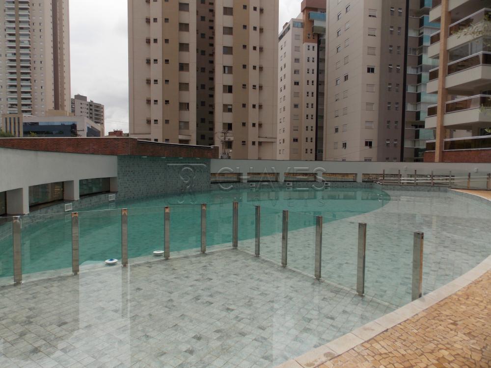 Comprar Apartamento / Padrão em Ribeirão Preto apenas R$ 1.200.000,00 - Foto 22