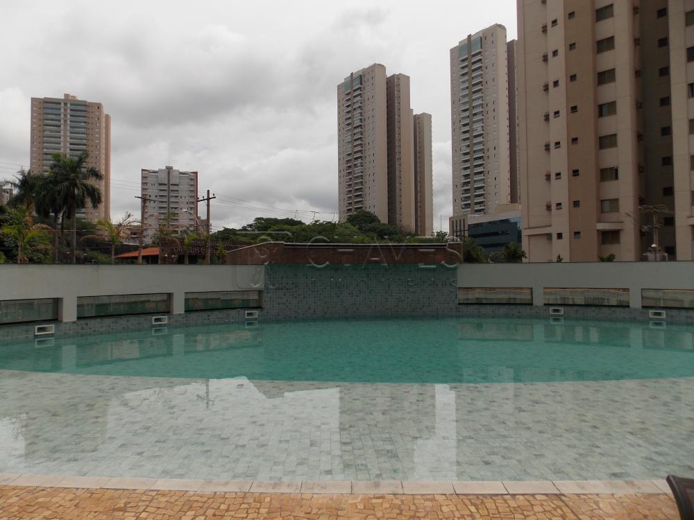 Comprar Apartamento / Padrão em Ribeirão Preto apenas R$ 1.200.000,00 - Foto 23