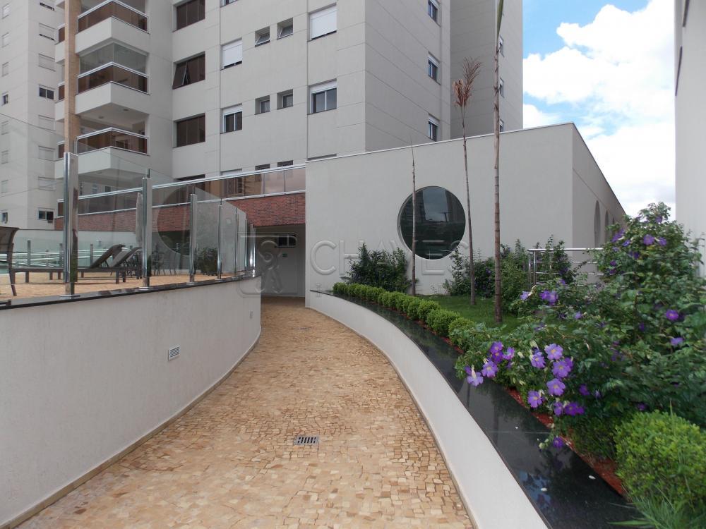 Comprar Apartamento / Padrão em Ribeirão Preto apenas R$ 1.200.000,00 - Foto 24