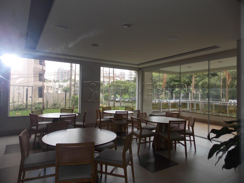 Comprar Apartamento / Padrão em Ribeirão Preto apenas R$ 1.200.000,00 - Foto 27