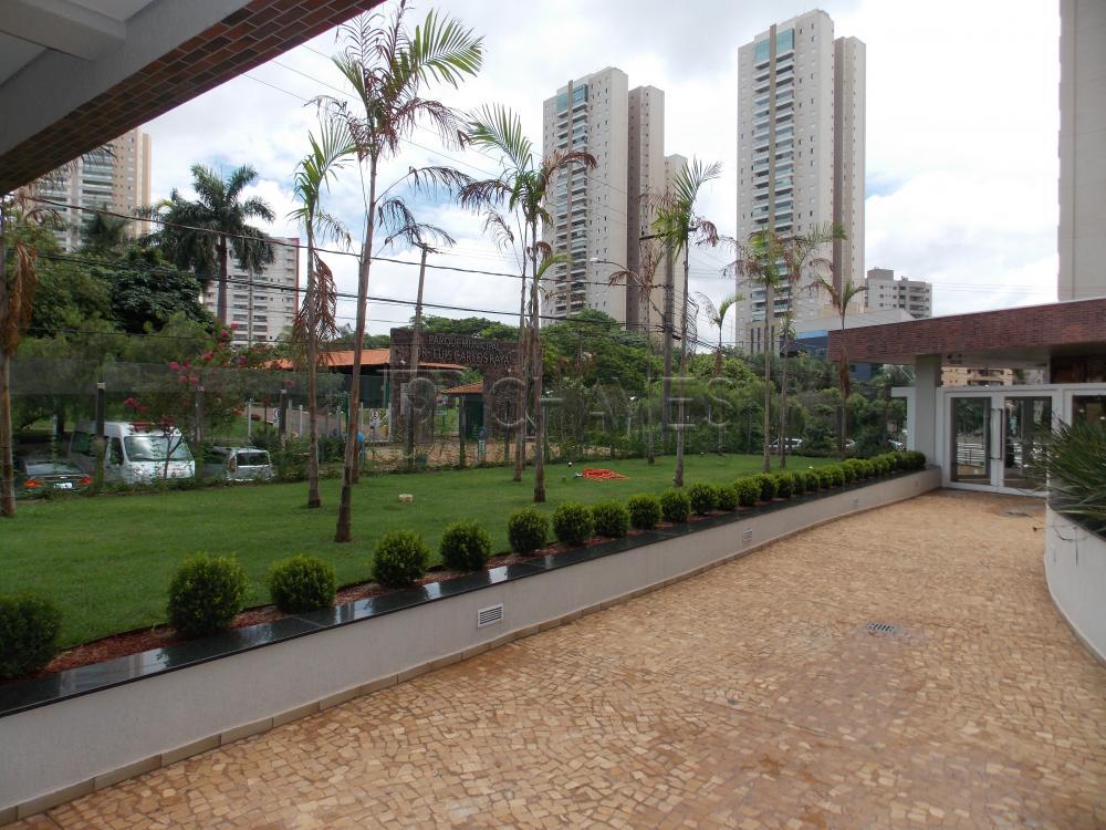 Comprar Apartamento / Padrão em Ribeirão Preto apenas R$ 1.200.000,00 - Foto 28