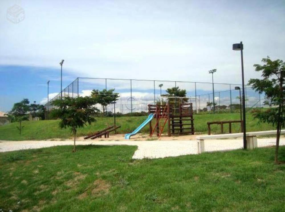 Comprar Casa / Condomínio em Ribeirão Preto apenas R$ 860.000,00 - Foto 17
